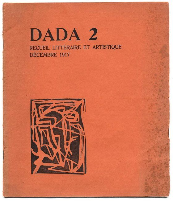 dada 1917 - Google Search