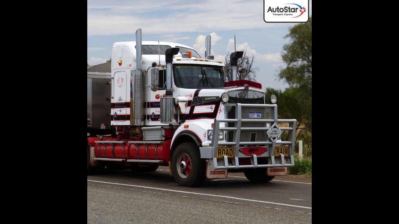 Auto Shipping Hawaii Characteristics Of Good Transport Companies