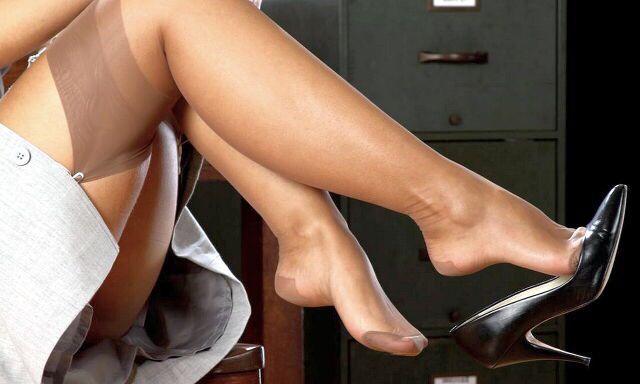 Pin On Rht Stockings