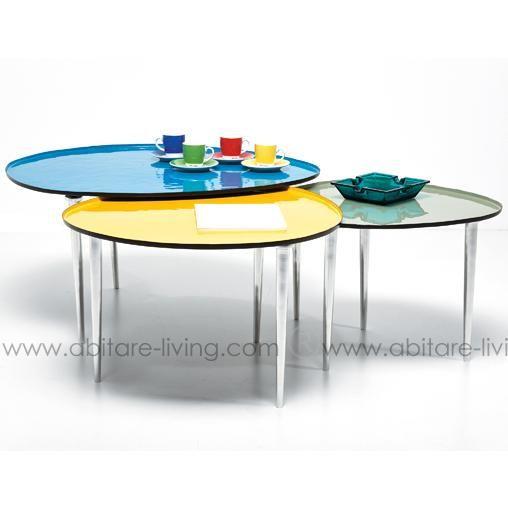 table basse jaune - recherche google | table basse | pinterest