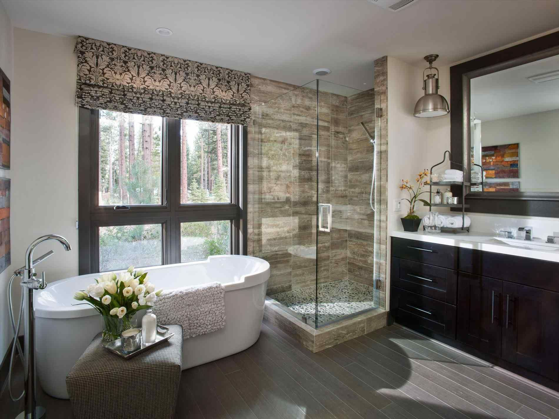 Design proposed square master bathroom layouts floor plan master bath bathroom images plan… | Modern master bathroom, Bathroom design layout, Master bathroom layout