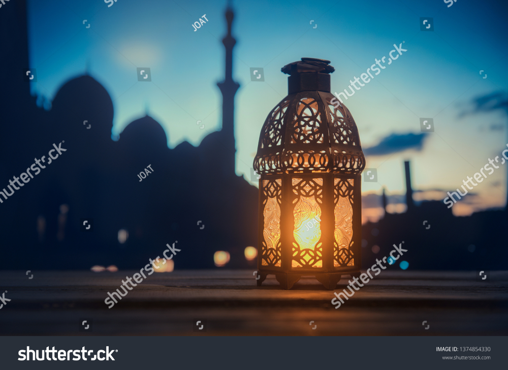 صور رمضان كريم الفانوس Anime Background Ramadan Kareem Pictures