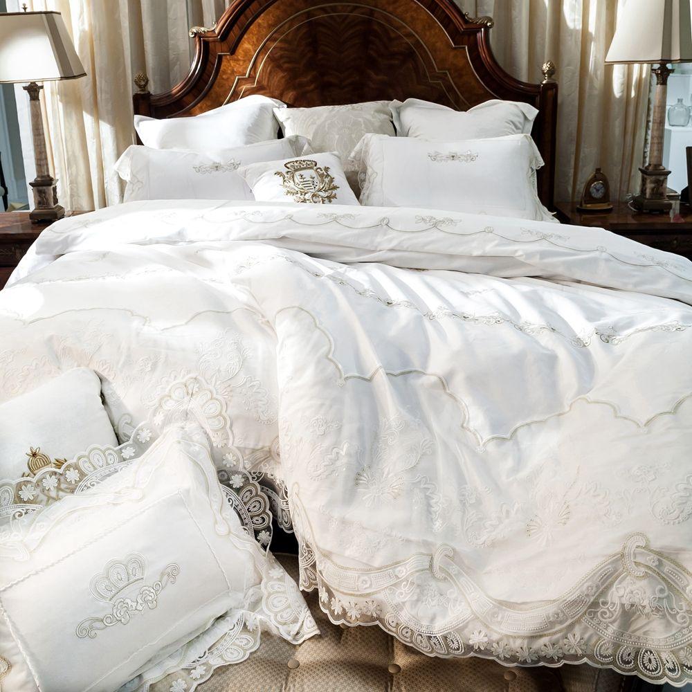 Pin On Luxury Bedding Set