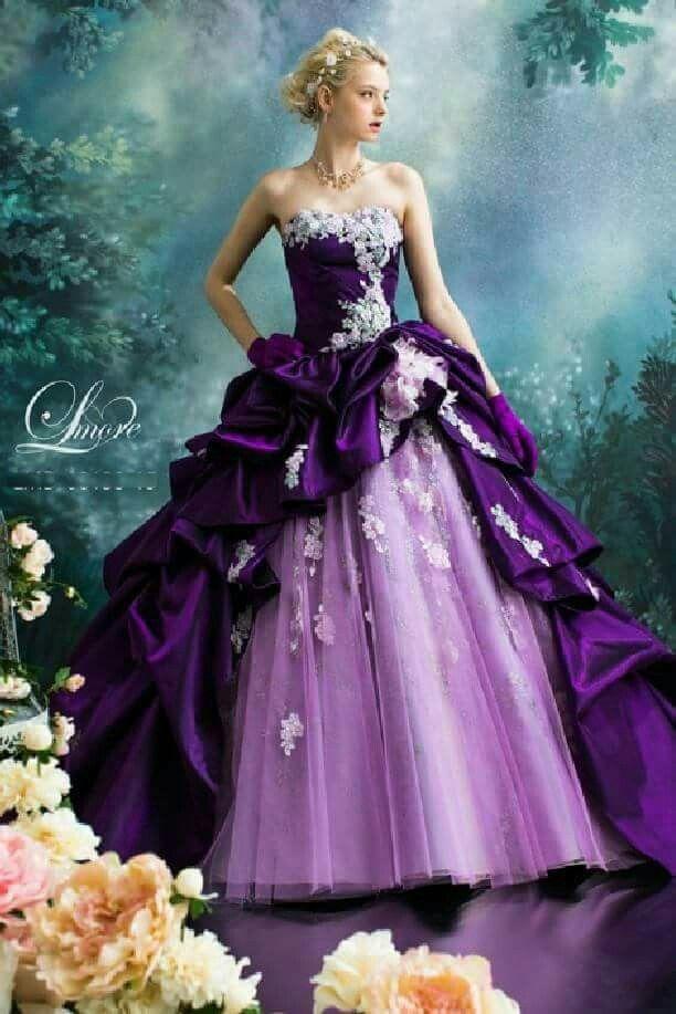 Pin de Carmen hb en Ropa de fantasía | Pinterest | Vestidos de dama ...