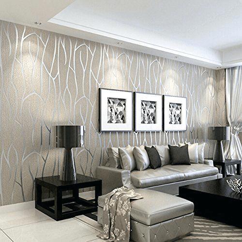 Ideen Zum Wohnzimmer Tapezieren Wohnzimmer Ideen Living Room