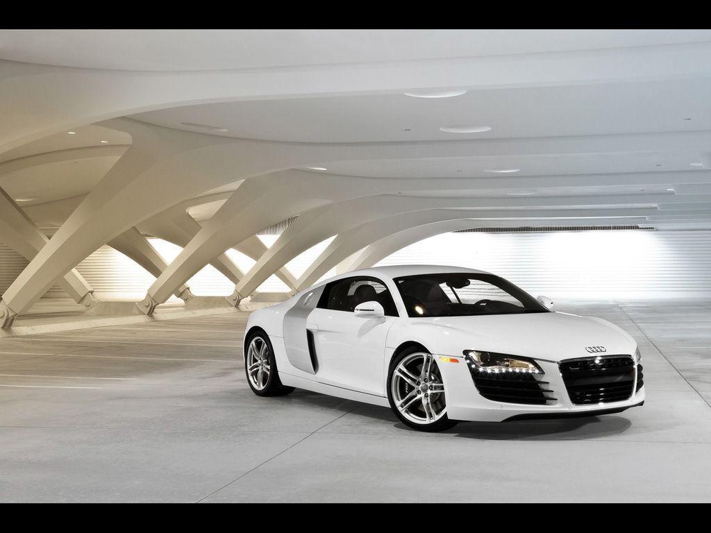 Audi Sports Car Wallpaper New Cars Design: Audi Sports Cars Images