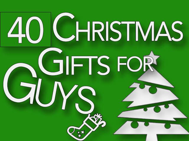 Looking for the perfect #Christmas #gift for your guy? Check out