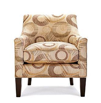 Broyhill® Maddie Accent Chair