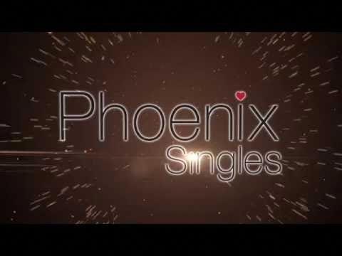 Beste dating website Phoenix