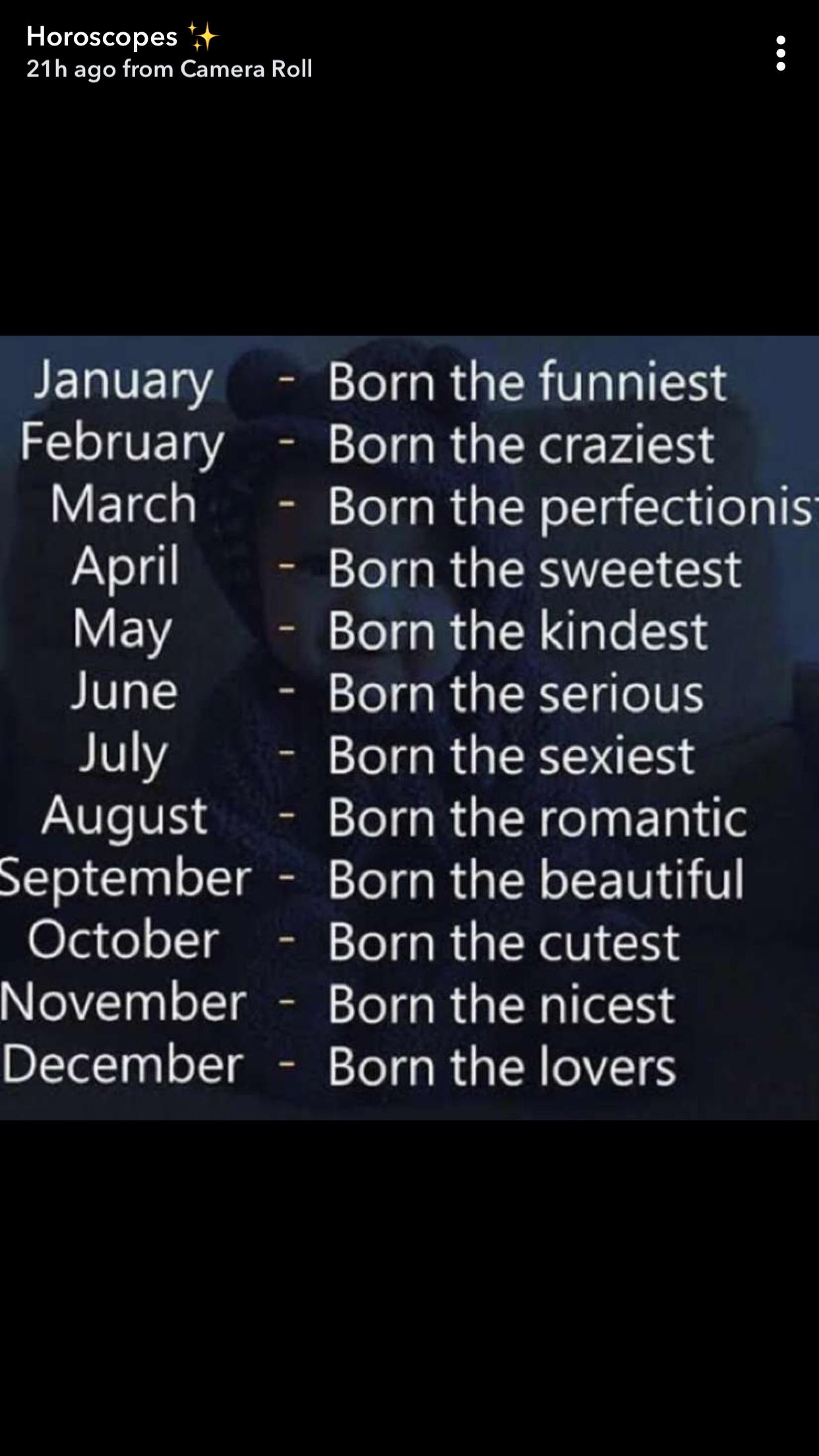 gemini born january 10 horoscopes