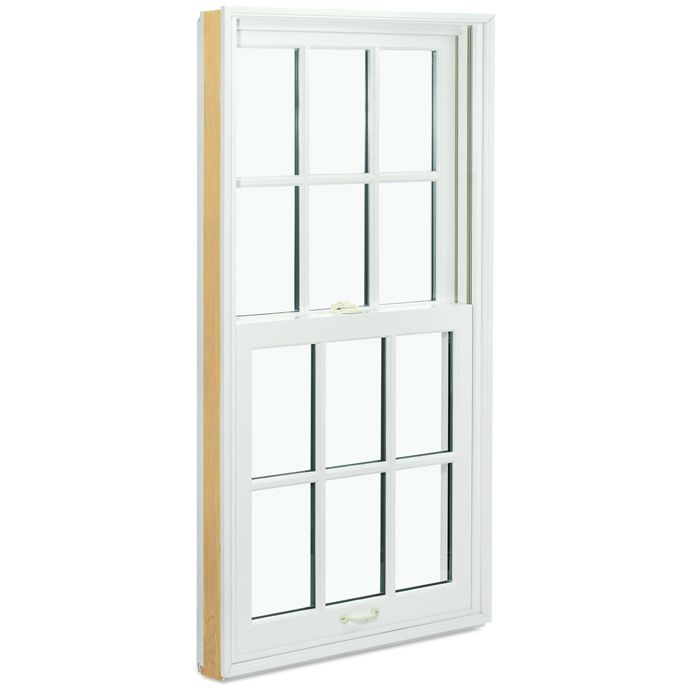 Ultimate Double Hung Windows Marvin Windows Double Hung Marvin Windows Double Hung Windows