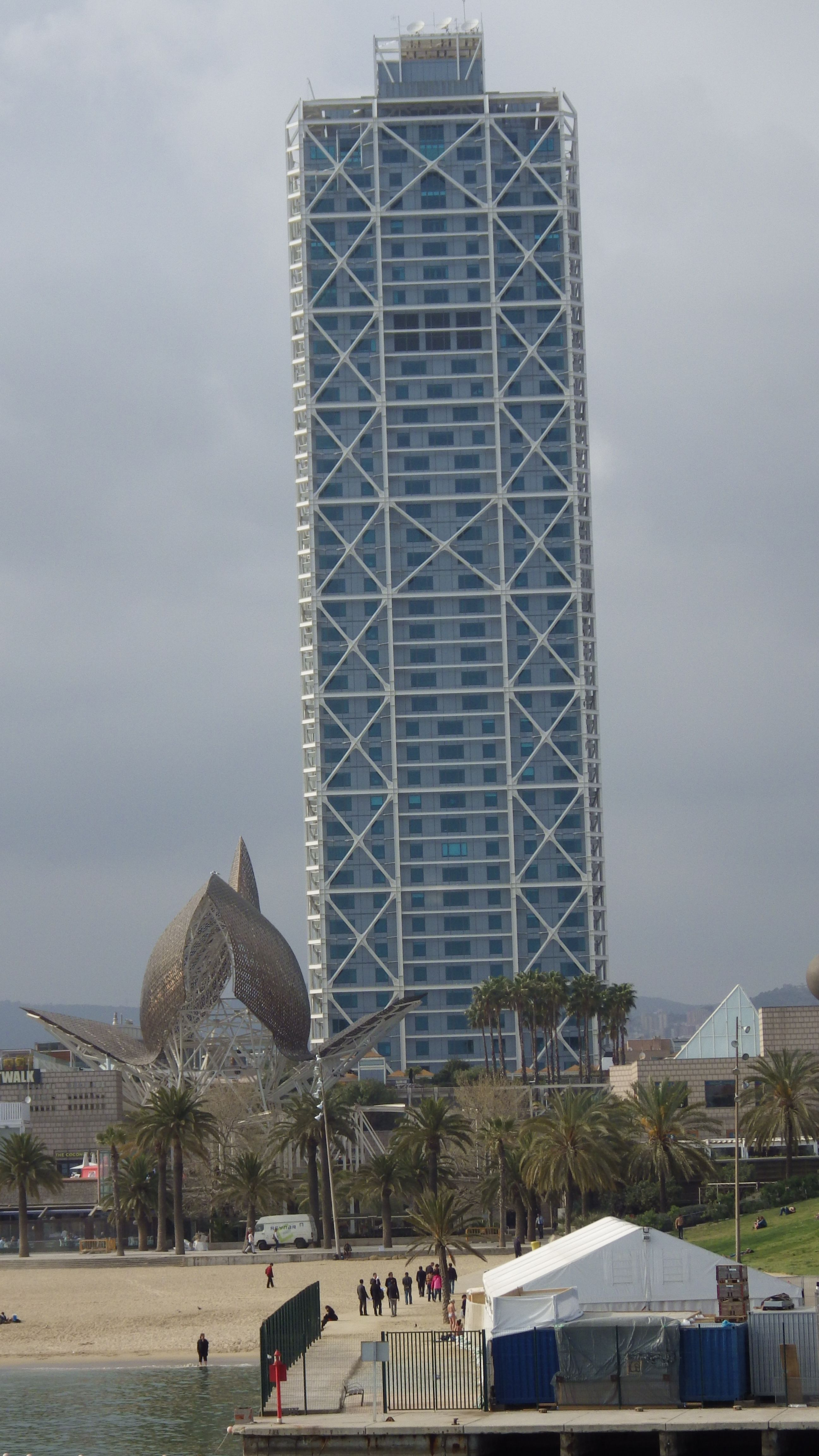 """Excursions in Barcelona, Costa Brava & Catalunya; Barcelona Airport Private Arrival Transfer. Excursions in Barcelona; Vacations in Barcelona; Holidays in Barcelona. Close acquaintance with Spanish cuisine: gastronomical feasts; Mediterranean delicacies; Ocean delights: everything is included in the program of visits """"Full Contact"""". http://barcelonafullhd.com"""