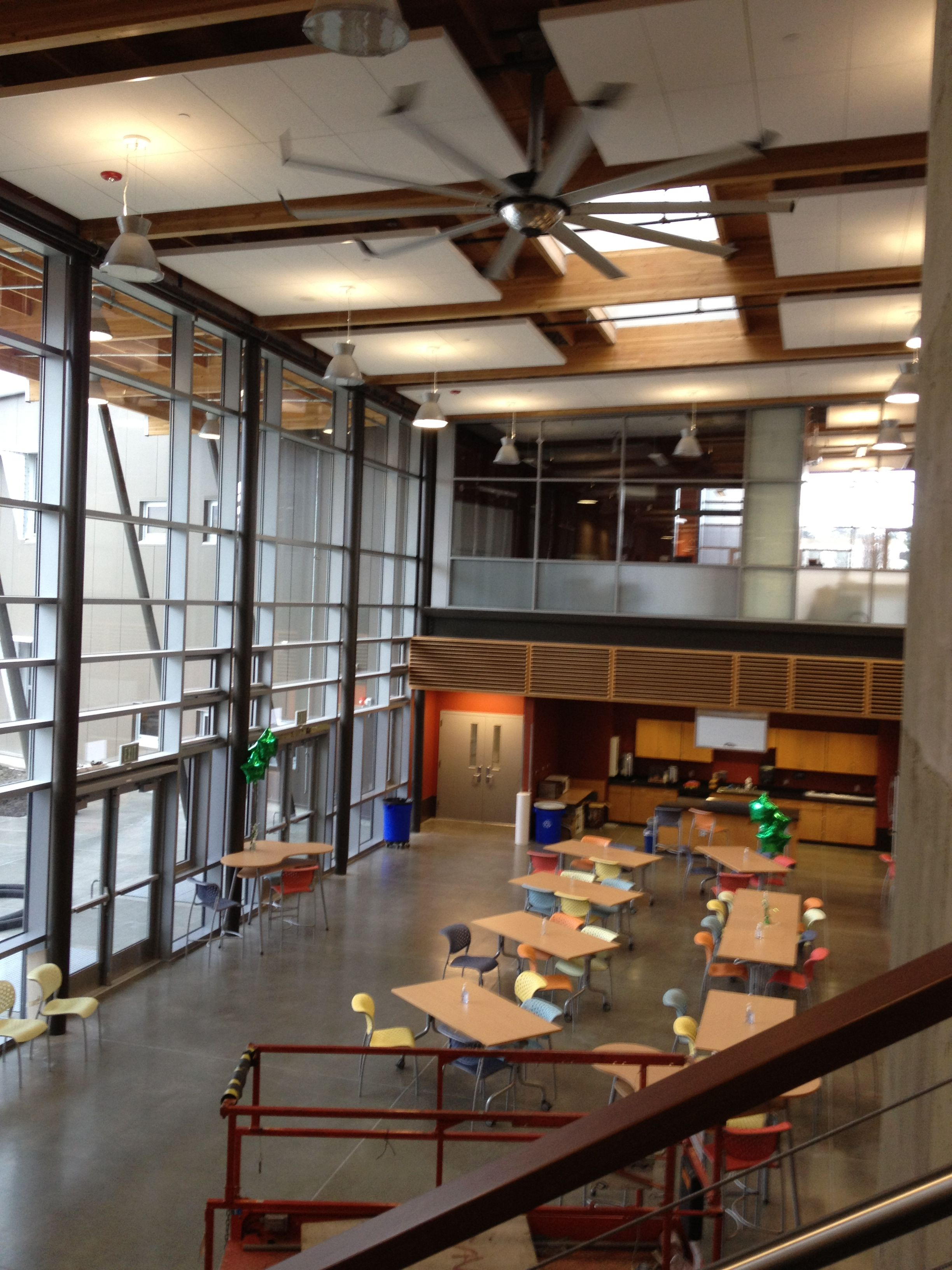 Charmant Federal Way Public Schools   Washington State.