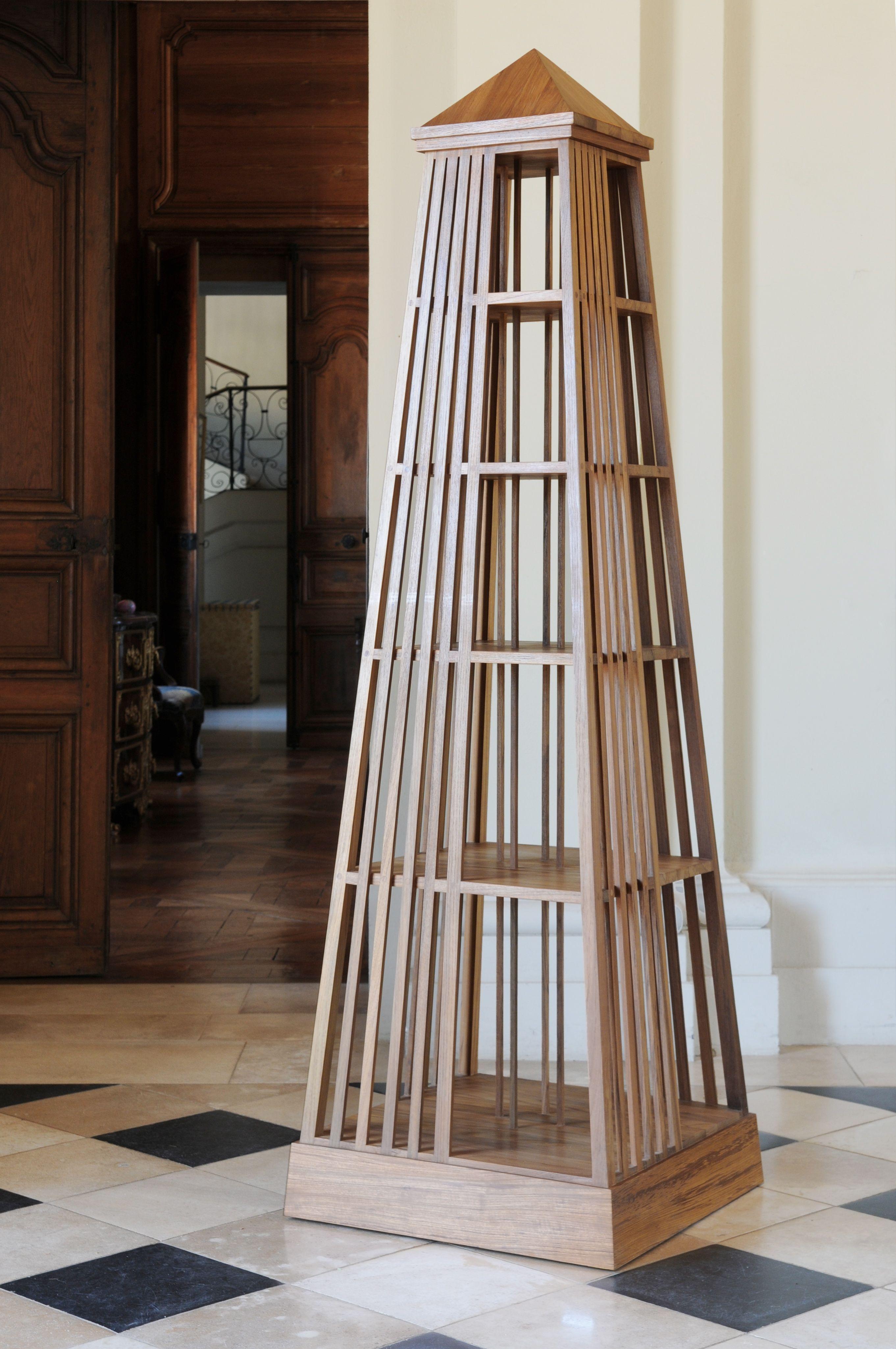 Née du crayon d\'Alexis de La Falaise, la bibliothèque ...