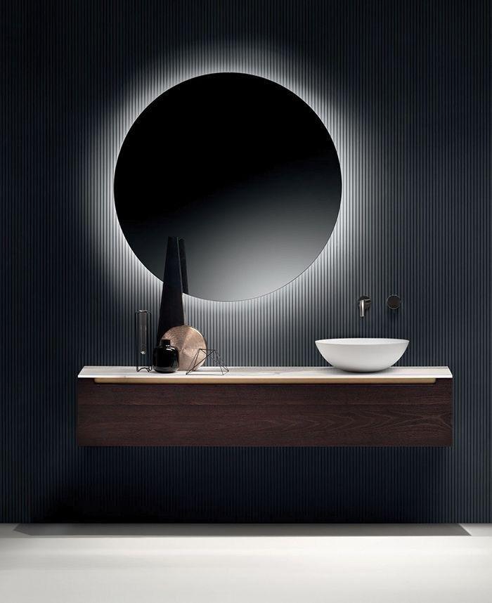 Photo of Amazon.fr: lumiere salle de bain miroir