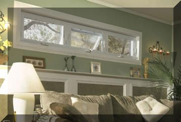 Awning Windows Doors And Windows Pinterest Window Bedrooms And Master Bedroom