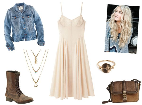 """""""soft and comfy"""" by zombiegirlz on Polyvore"""