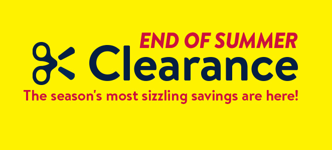 Browse The Best Ever Discount Coupons And Codes For The Top Most Brands For Online Shopping I E Walmart Reecoupons Have A Walmart Coupon Walmart Promo Codes