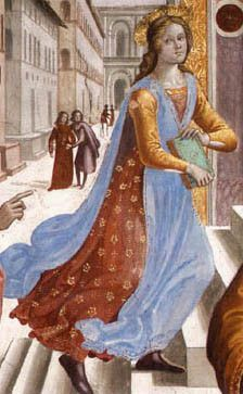 Giornea | Going Medieval | Renaissance garb, Italian