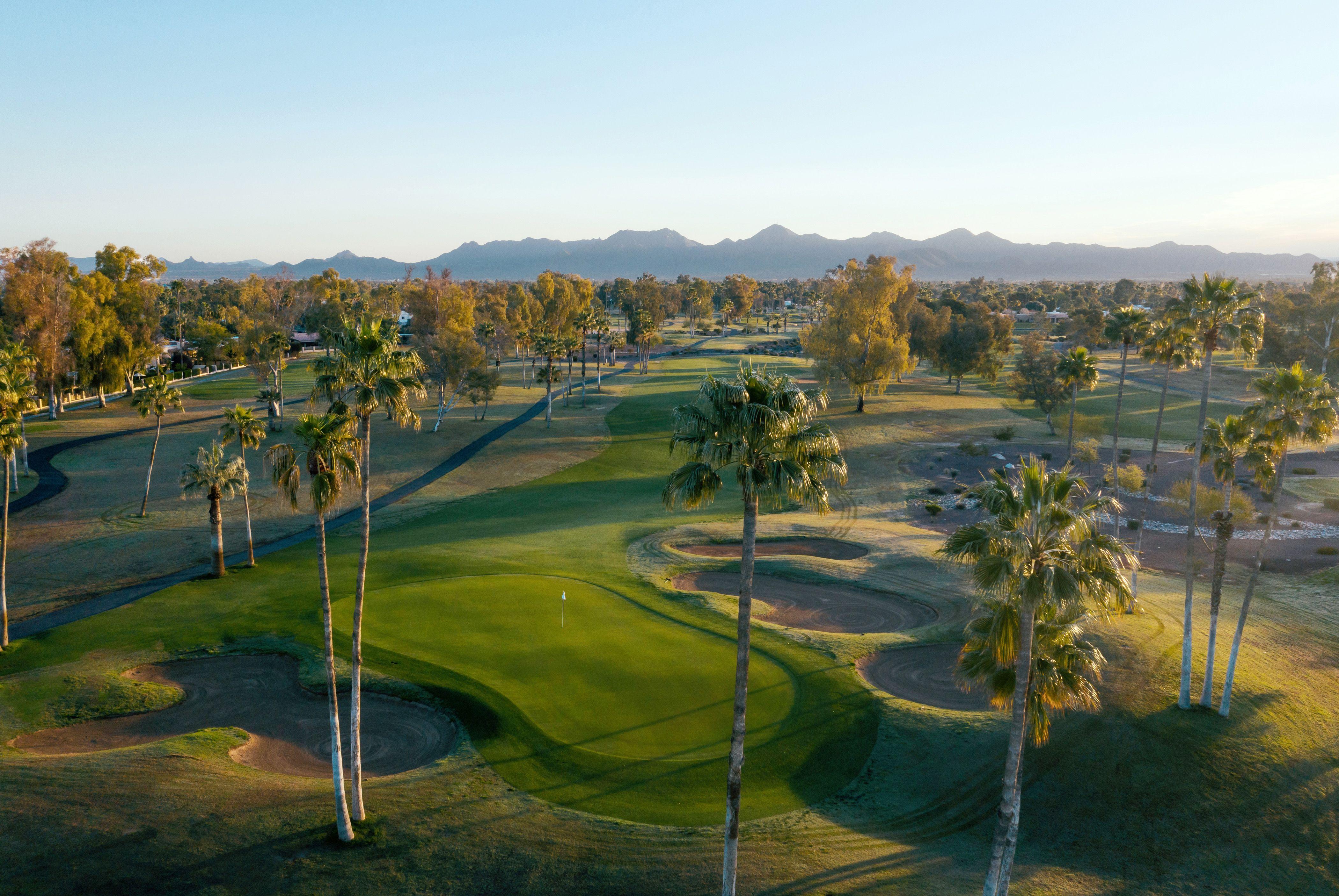 35++ Blackhorse golf club houston viral