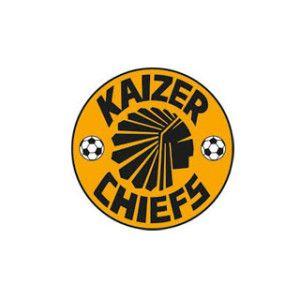 Kaizer Chiefs Funeral Cover Kaizer Chiefs Chiefs Football Chiefs Logo