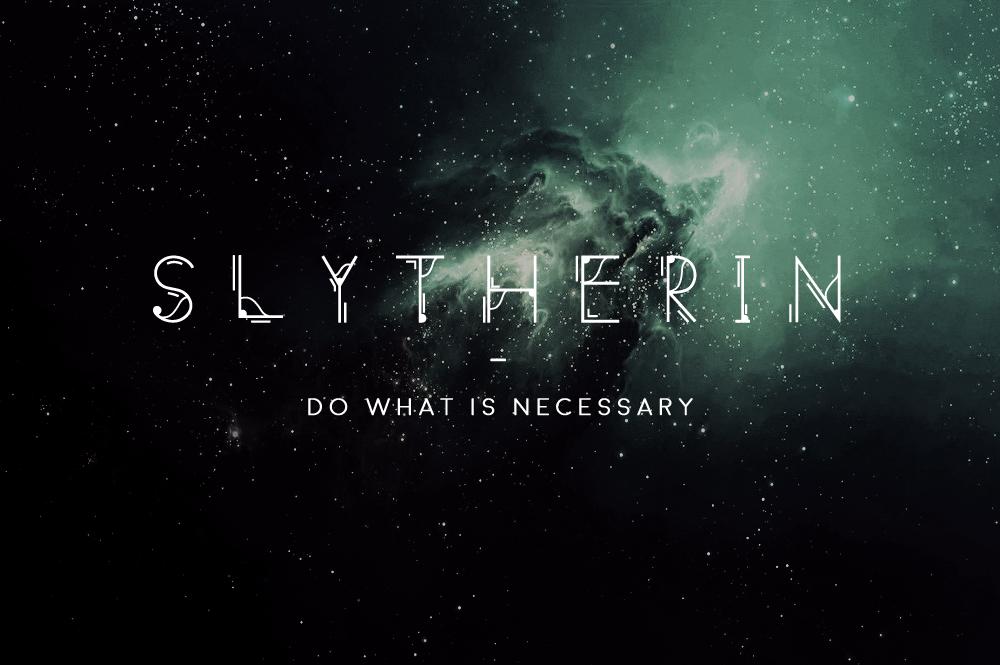 Slytherin Slytherin Slytherin House Slytherin Aesthetic