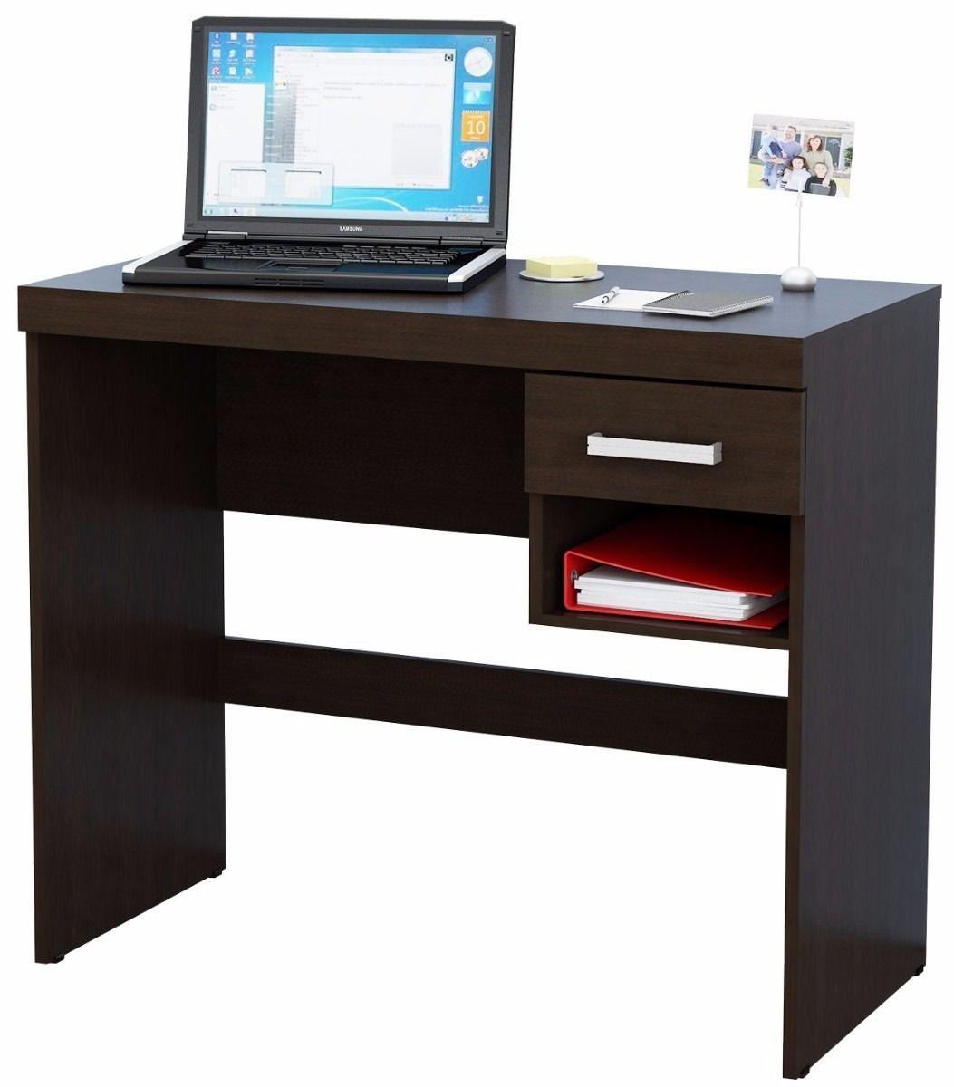 Muebles escritorios amazing diseo de muebles madera mesa for Fabrica de escritorios de oficina