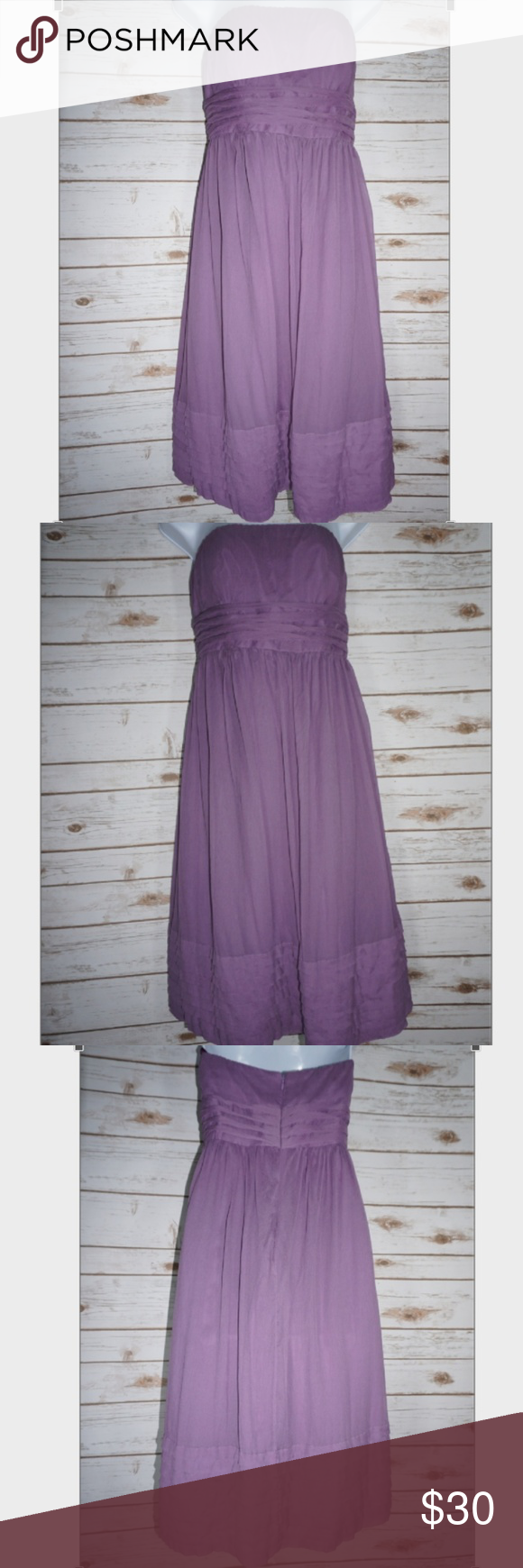 J crew dress strapless dress strapless dress chiffon dress and