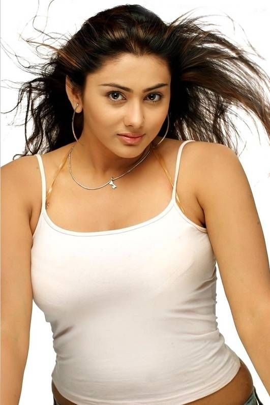Namitha hot photos stills gallery hot pinterest namitha hot photos stills gallery altavistaventures Image collections