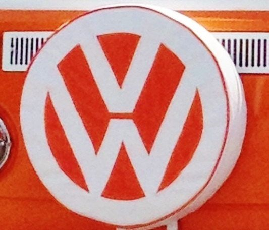 2 Vw Bus Tire Covers On Sale In Stock Ready By Threadstotreads