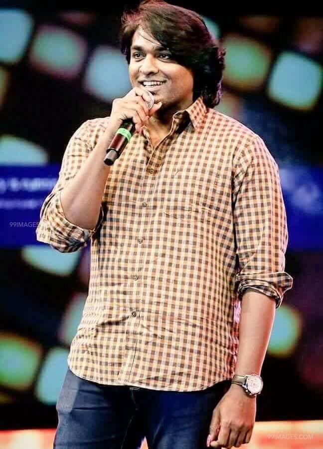 Vijay Sethupathi Best HD Photos 1080p 7504