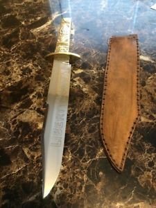 Rodgers knives william Four Bees: