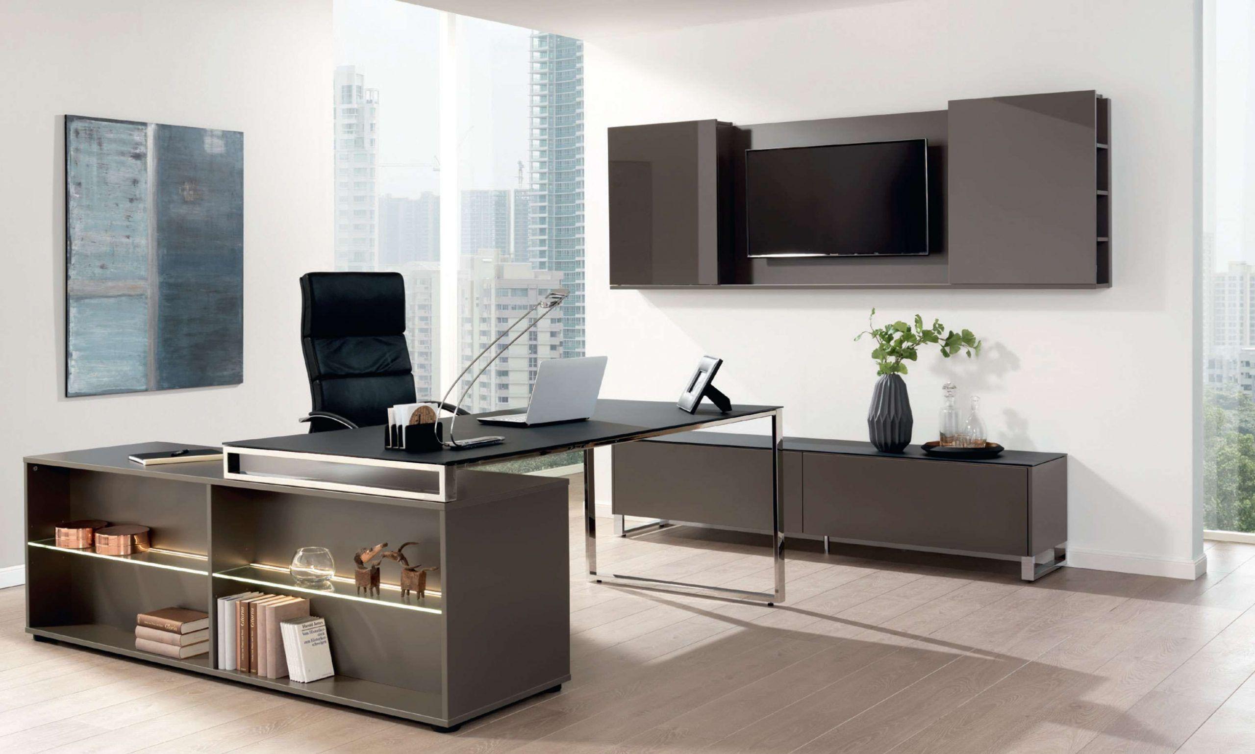 14 Wohnzimmermobel Gunstig Online Kaufen Ideas In 2020 Wohnzimmermobel Wohnzimmer Wolle Kaufen