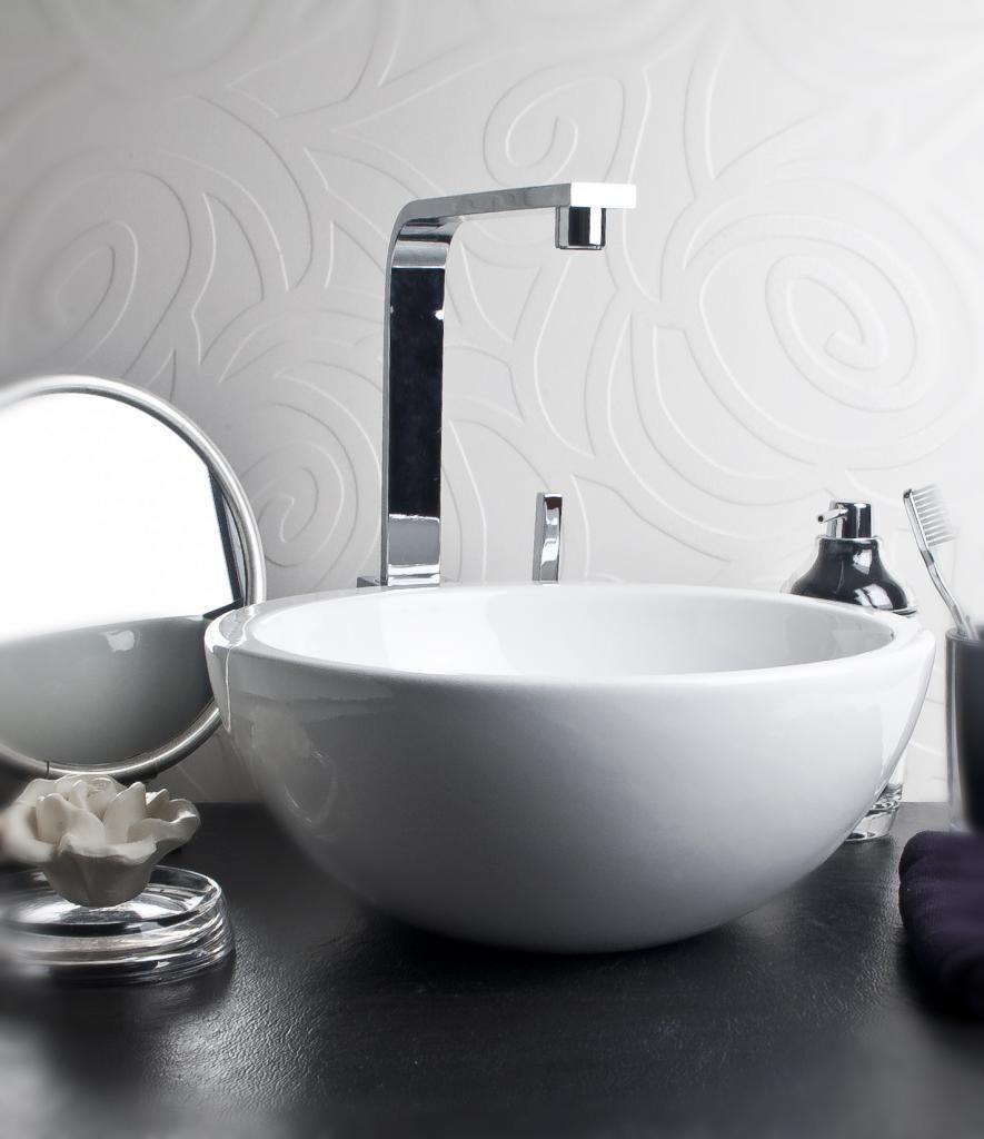 Tvättställ no37 | Badrum | Pinterest