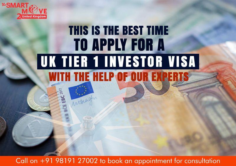 Is It The Right Time To Set Up A Business In Uk In 2020 Business Investors Business Investment Investing