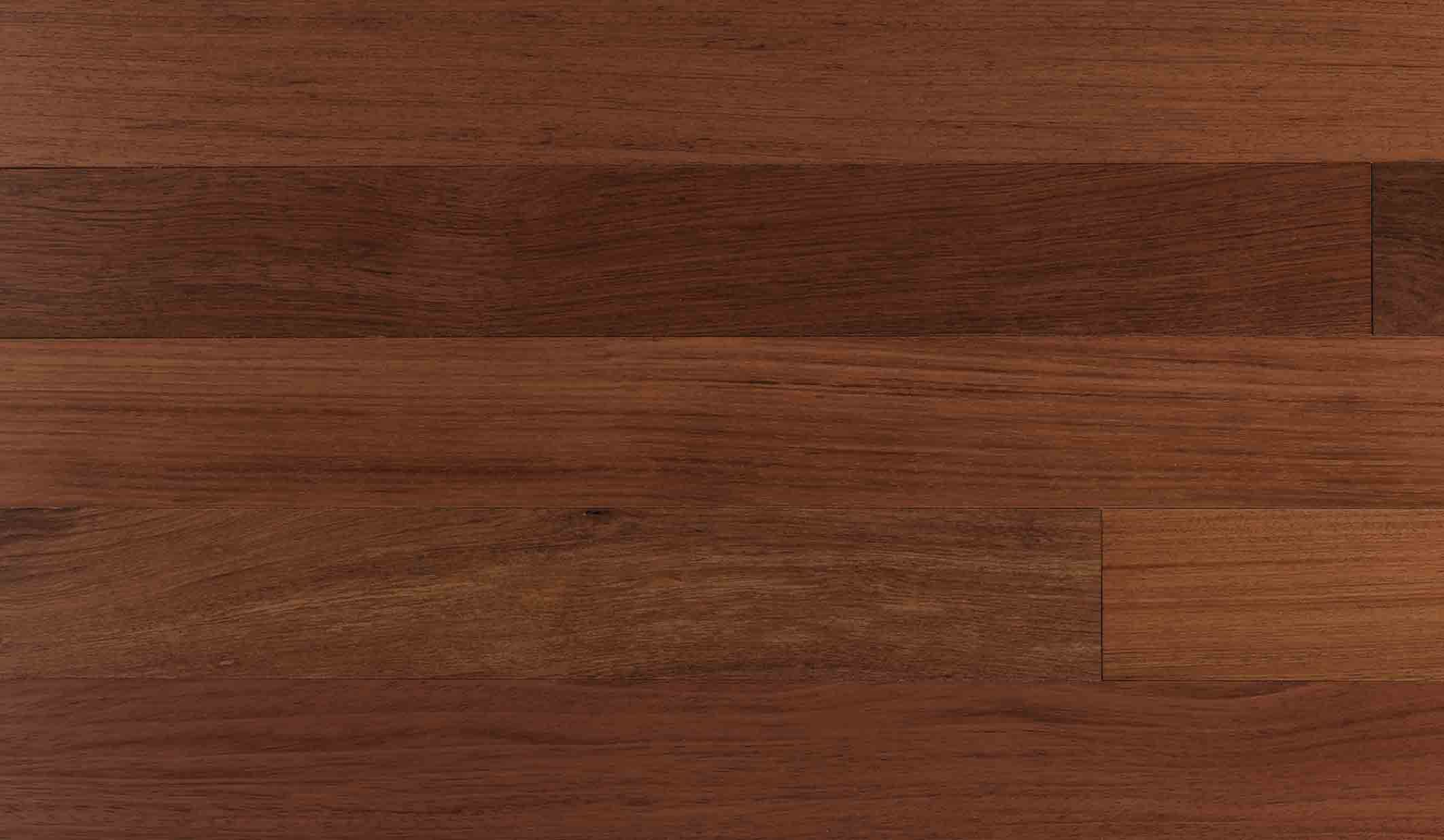 Wood floor texture tileable bleached oak recherche for Floor definition