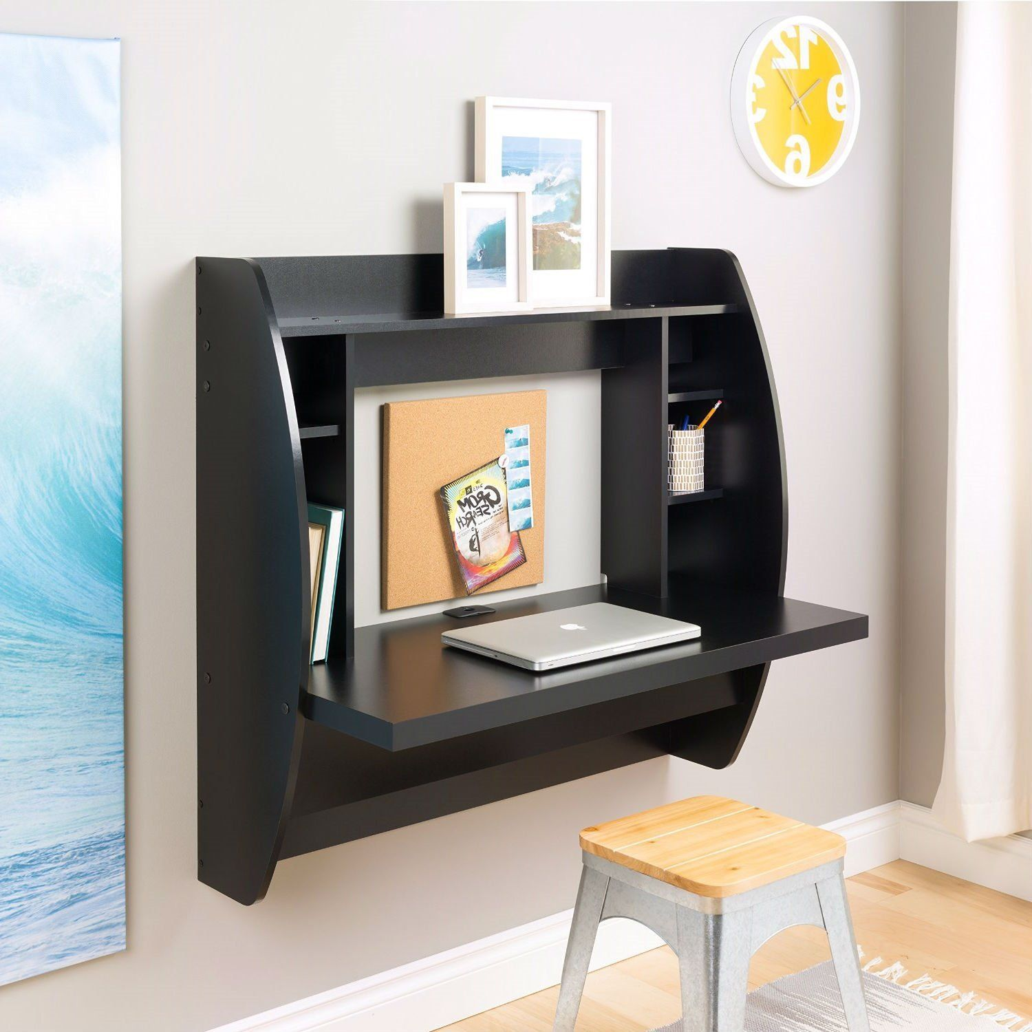 Best 20 Diy Corner Shelf Floating Home Office Ideas #Diy