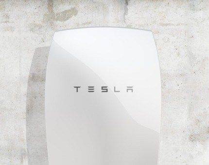 tesla powerwall stromspeicher in sterrreich kaufen. Black Bedroom Furniture Sets. Home Design Ideas