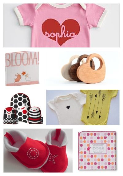 valentine's day gift ideas: cute gifts for cute kids | valentine, Ideas