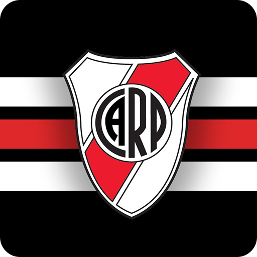 River Plate Wallpapers 170 Mb Latest Version For Free Pide Un