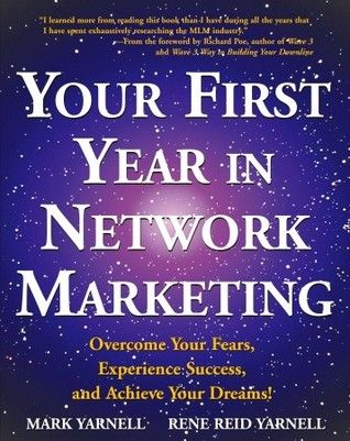 Free e book your first year in network marketing books worth free e book your first year in network marketing malvernweather Image collections