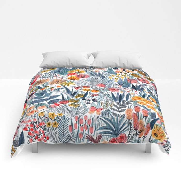 in permabaffle down shop warm comforter goose llb hei comforters zoom box wid