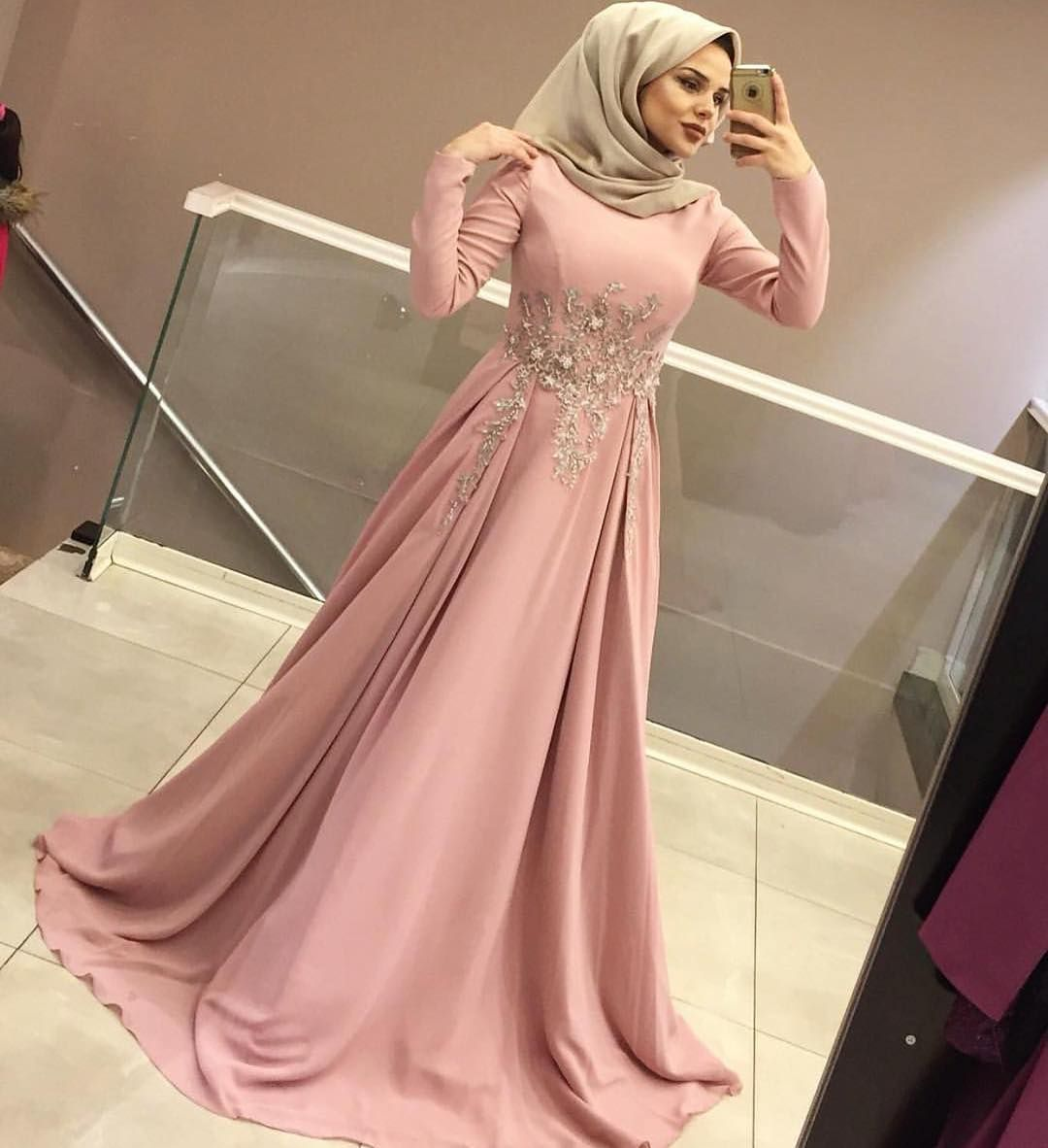GÜNAYDINLARCAAAA #dressesforengagementparty