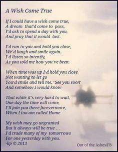Sad Death Quotes For Grandma I Miss My Grandma Wordsquotes To