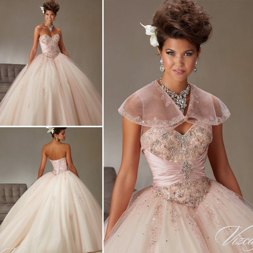 At Alamo Bridal We Love To Work With Our Clients Has Some Of The Best Prices And Selection Quinceanera Dresses In San Antonio