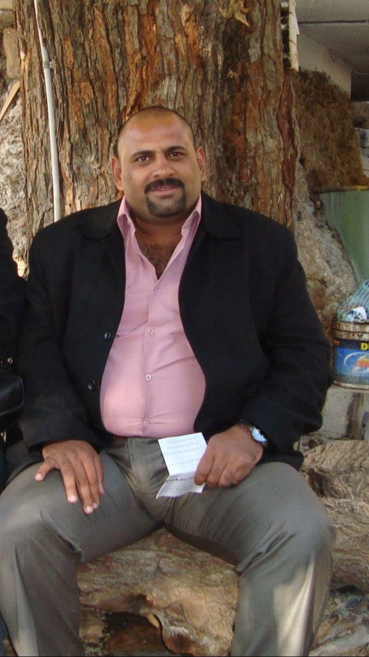 Árabe hombres maduros | pelu2: 1,78 (420 x 236) | pinterest | mature men