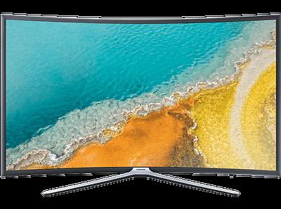 Samsung Ue40k6379 Curved Led Fernseher 40 Zoll Full Hd Smart Tv Neu Eek A Sparen25 Com Sparen25 De Sparen25 Info Led Fernseher Fernseher Samsung