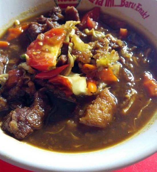 Tips Cara Membuat Resep Tongseng Sapi Tanpa Santan Yang Enak Dan Empuk Lengkap Dengan Bumbunya Supaya K Resep Masakan Masakan Indonesia Resep Masakan Indonesia
