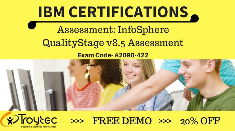 Ibm Exams Hotcerts Ibm Certifications Exam Pinterest Ibm
