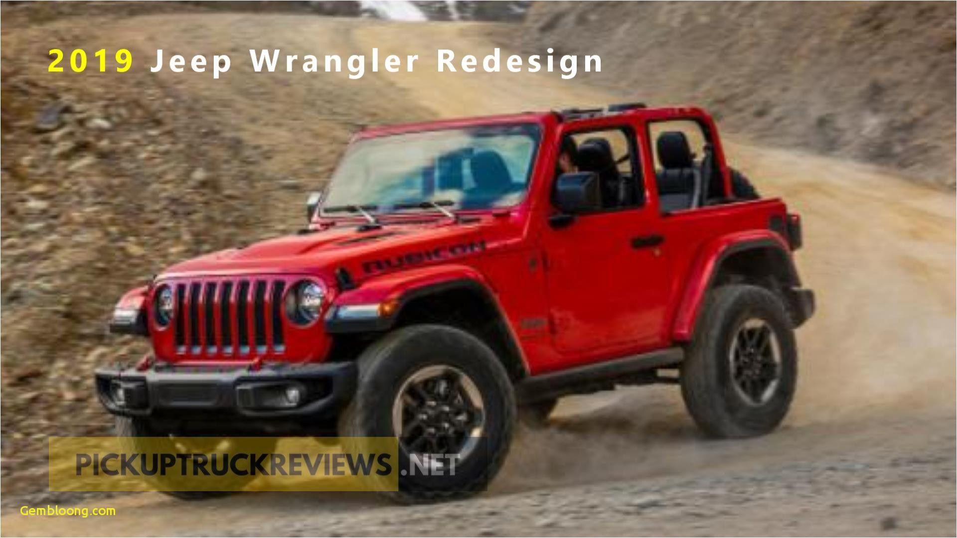 Jeep Wrangler 2019 Jeep Wrangler Unlimited Jeep Grand Cherokee Jeep Wrangler